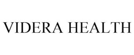 VIDERA HEALTH