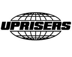 UPRISERS