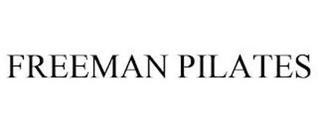 FREEMAN PILATES