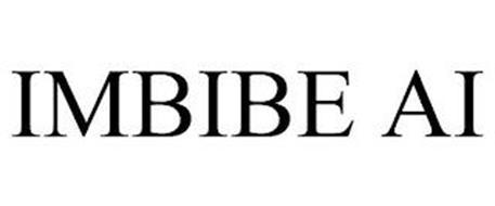 IMBIBE AI
