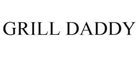 GRILL DADDY