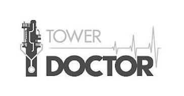 TOWER DOCTOR