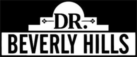 DR. BEVERLY HILLS