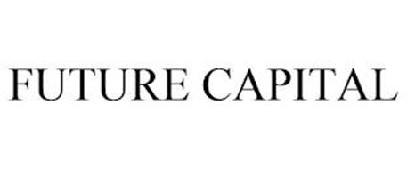 FUTURE CAPITAL