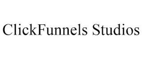 CLICKFUNNELS STUDIOS