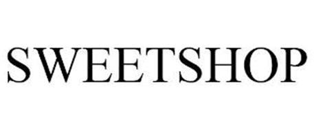 SWEETSHOP