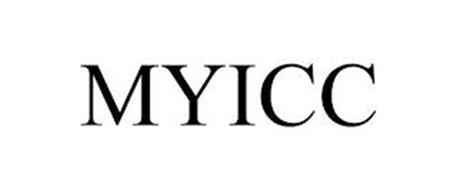 MYICC