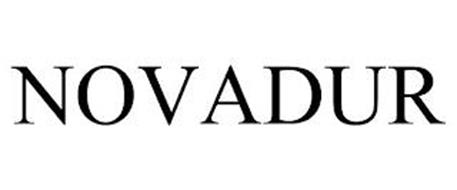 NOVADUR