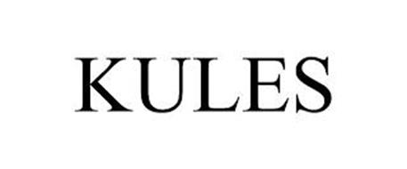 KULES