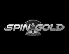 SPIN&GOLD FINE GOLD 999.9 NEW WT 1KG.