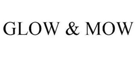 GLOW & MOW