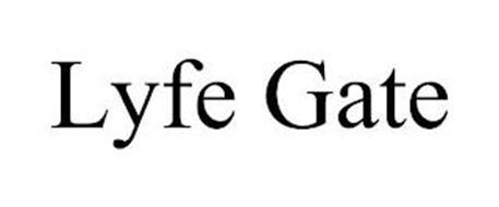LYFE GATE