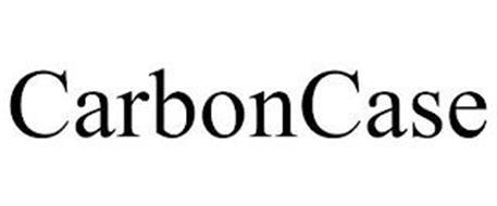 CARBONCASE