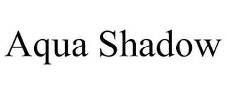 AQUA SHADOW