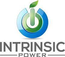 INTRINSIC POWER IO