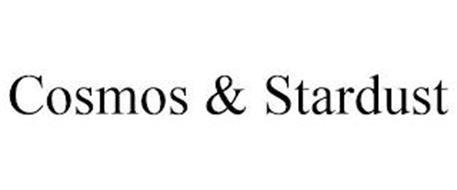 COSMOS & STARDUST