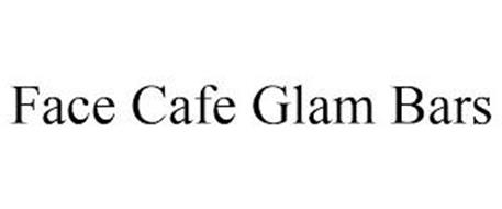 FACE CAFE GLAM BARS