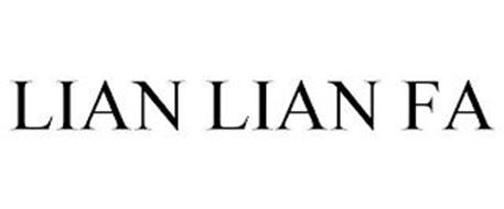 LIAN LIAN FA