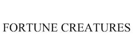 FORTUNE CREATURES