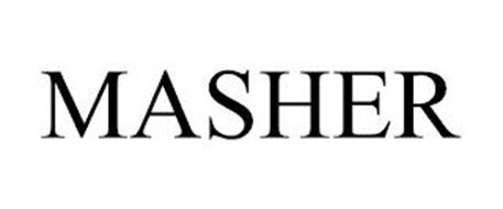 MASHER