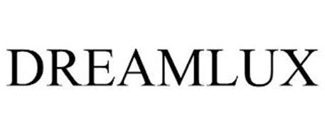 DREAMLUX