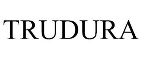 TRUDURA