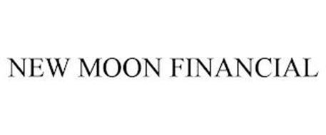 NEW MOON FINANCIAL