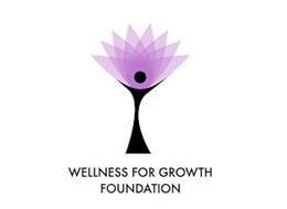WELLNESS FOR GROWTH FOUNDATION