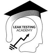 LEAK TESTING ACADEMY