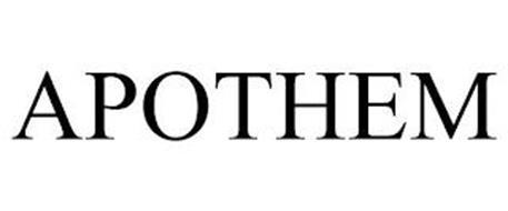 APOTHEM