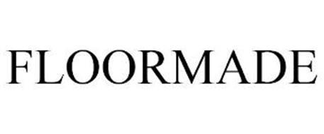 FLOORMADE
