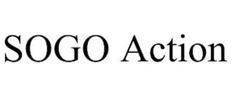 SOGO ACTION
