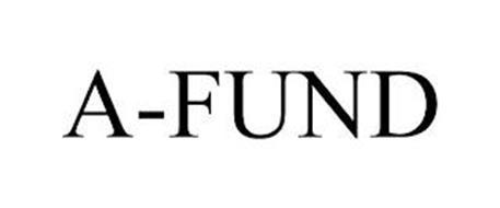 A-FUND