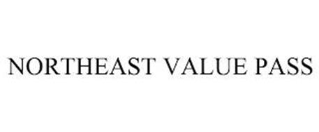 NORTHEAST VALUE PASS