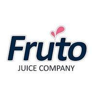 FRUTO JUICE COMPANY