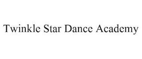 TWINKLE STAR DANCE ACADEMY