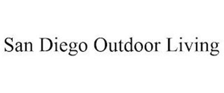 SAN DIEGO OUTDOOR LIVING