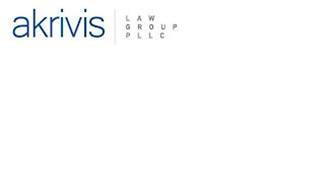 AKRIVIS LAW GROUP PLLC