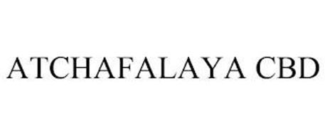 ATCHAFALAYA CBD