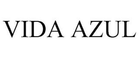VIDA AZUL