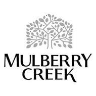 MULBERRY CREEK
