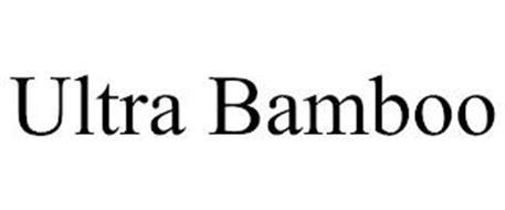 ULTRA BAMBOO