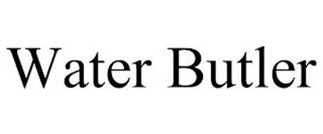 WATER BUTLER