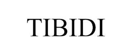TIBIDI