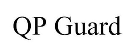 QP GUARD