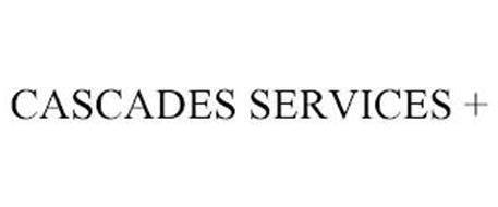 CASCADES SERVICES +