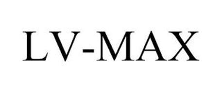 LV-MAX
