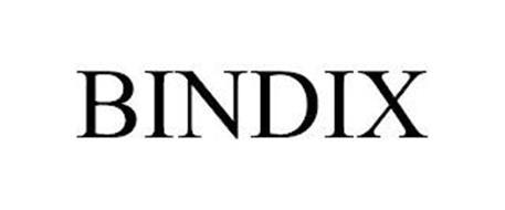 BINDIX