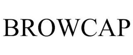 BROWCAP