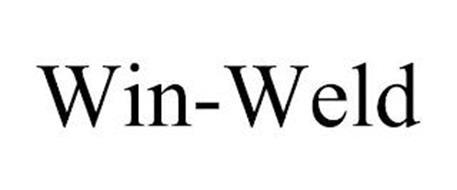 WIN-WELD
